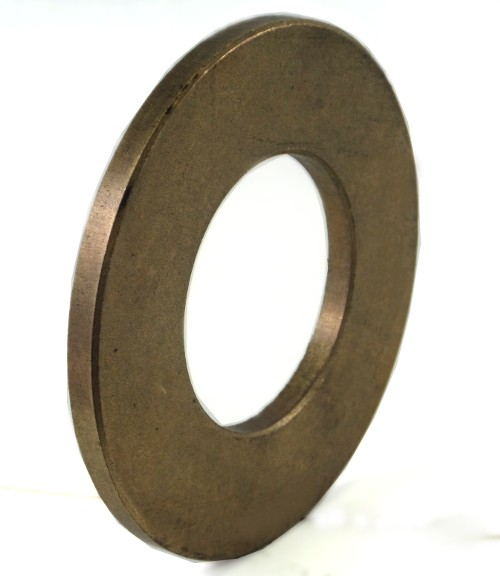 Tt 1102 1 Oil Impregnated Bronze Washer 5 8 Id X 1 3